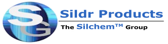 The Silchem Group