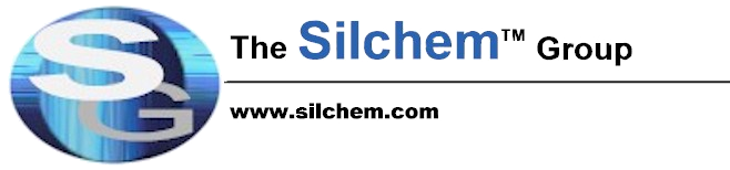The Silchem Group